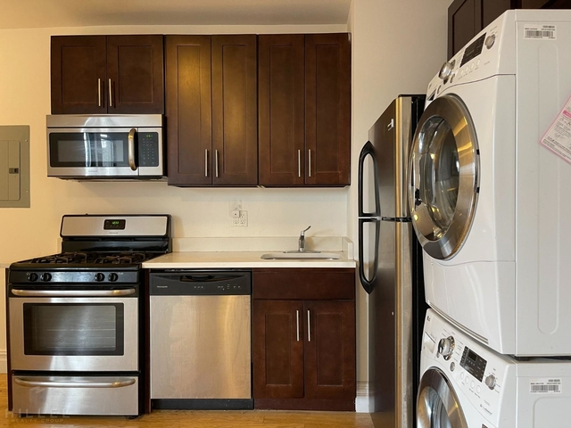 3 Bedrooms, Steinway Rental in NYC for $2,700 - Photo 1