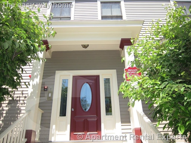 2 Bedrooms, Mid-Cambridge Rental in Boston, MA for $3,900 - Photo 1