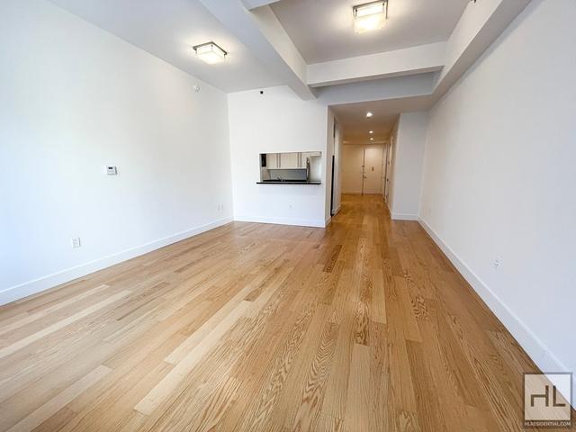 Studio, Tribeca Rental in NYC for $3,900 - Photo 1