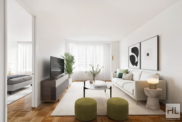 1 Bedroom, Tribeca Rental in NYC for $4,792 - Photo 1