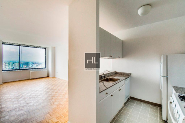 1 Bedroom, Battery Park City Rental in NYC for $4,185 - Photo 1