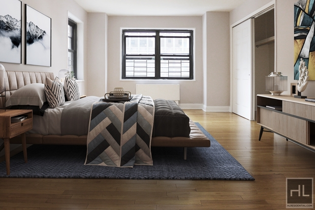 3 Bedrooms, Turtle Bay Rental in NYC for $6,640 - Photo 1