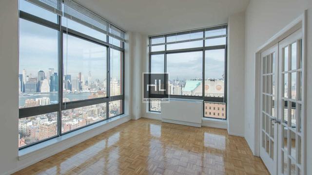 1 Bedroom, Brooklyn Heights Rental in NYC for $3,077 - Photo 1