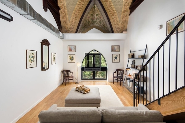 1 Bedroom, Bushwick Rental in NYC for $3,545 - Photo 1