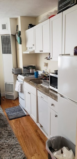2 Bedrooms, North End Rental in Boston, MA for $2,650 - Photo 1