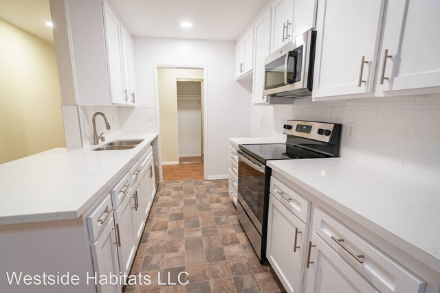 1 Bedroom, Hollywood Hills West Rental in Los Angeles, CA for $1,998 - Photo 1