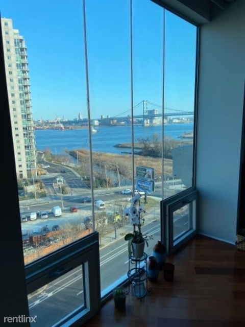 1 Bedroom, Northern Liberties - Fishtown Rental in Philadelphia, PA for $1,710 - Photo 1