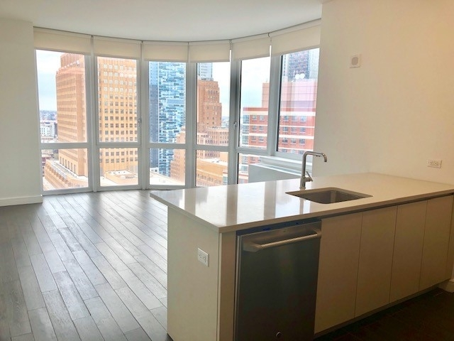 1 Bedroom, Downtown Brooklyn Rental in NYC for $2,588 - Photo 1