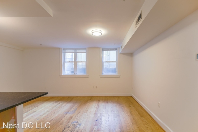 1 Bedroom, West End Rental in Washington, DC for $1,700 - Photo 1