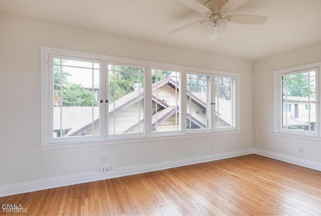 2 Bedrooms, South Pasadena Rental in Los Angeles, CA for $3,500 - Photo 1