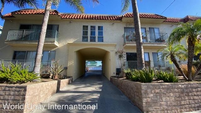 1 Bedroom, Ocean Park Rental in Los Angeles, CA for $2,000 - Photo 1