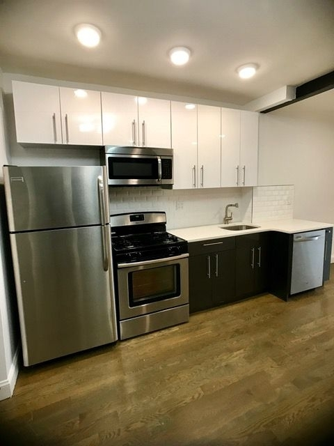 2 Bedrooms, Borough Park Rental in NYC for $2,199 - Photo 1