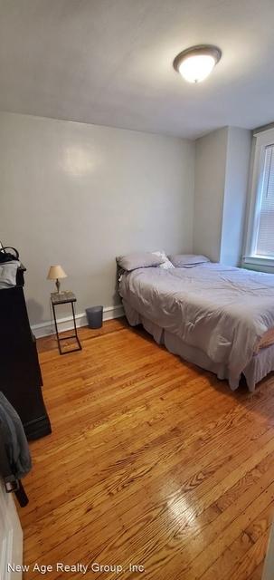 1 Bedroom, Spruce Hill Rental in Philadelphia, PA for $1,125 - Photo 1