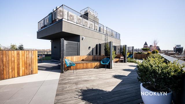 1 Bedroom, Rosebank Rental in NYC for $2,028 - Photo 1