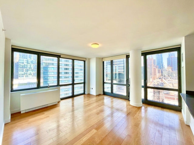 Room, Hell's Kitchen Rental in NYC for $1,400 - Photo 1