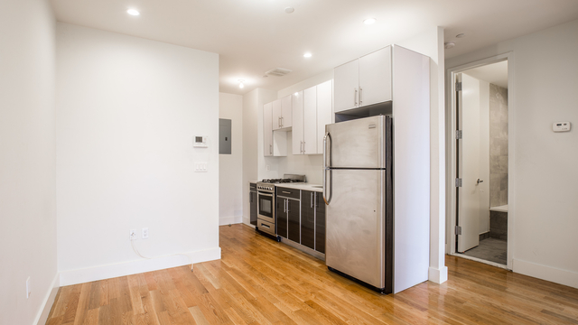 4 Bedrooms, Bedford-Stuyvesant Rental in NYC for $2,620 - Photo 1