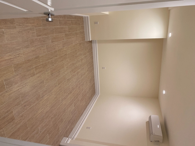 Room, East Williamsburg Rental in NYC for $780 - Photo 1