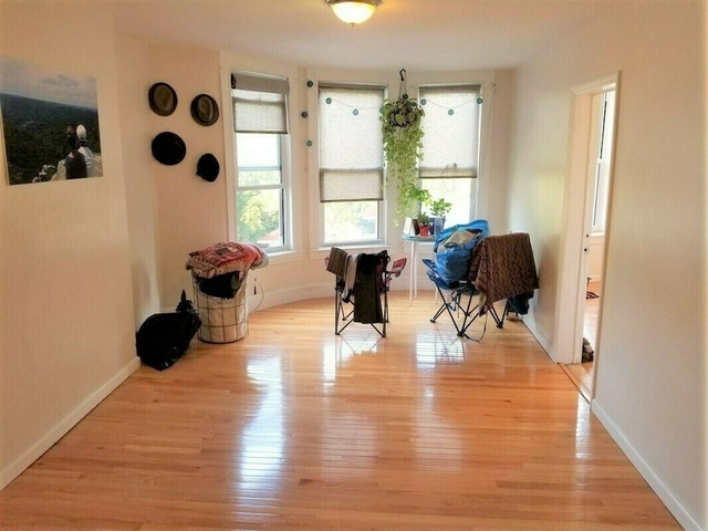 3 Bedrooms, Flatbush Rental in NYC for $2,099 - Photo 1