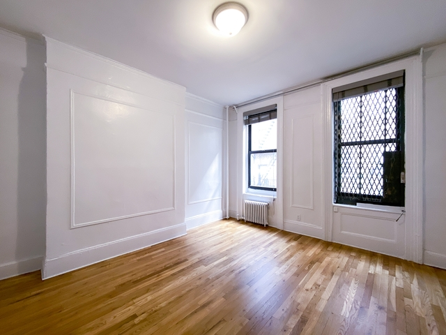 1 Bedroom, East Village Rental in NYC for $1,795 - Photo 1