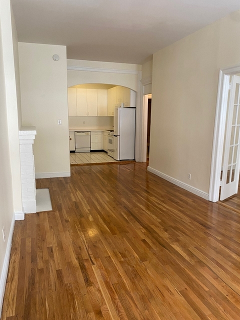 1 Bedroom, Rockefeller Center Rental in NYC for $2,315 - Photo 1