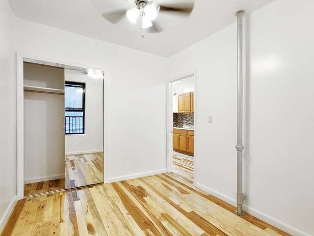 2 Bedrooms, Bowery Rental in NYC for $2,455 - Photo 1