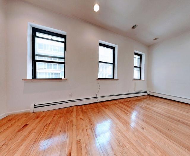 Studio, Midtown East Rental in NYC for $1,860 - Photo 1