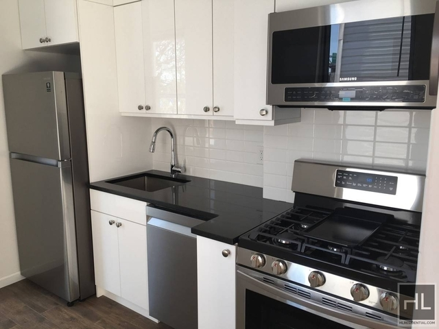 3 Bedrooms, Greenpoint Rental in NYC for $2,750 - Photo 1