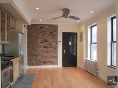 3 Bedrooms, Lower East Side Rental in NYC for $4,394 - Photo 1