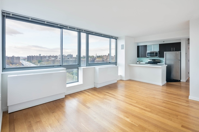 1 Bedroom, Downtown Brooklyn Rental in NYC for $2,846 - Photo 1