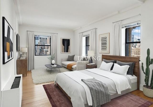 Studio, Koreatown Rental in NYC for $2,150 - Photo 1