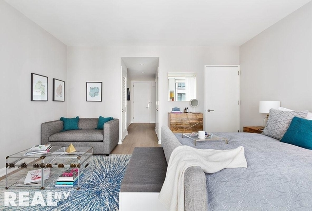 Studio, Flatiron District Rental in NYC for $3,450 - Photo 1