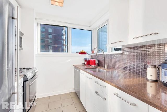 Studio, NoMad Rental in NYC for $2,900 - Photo 1