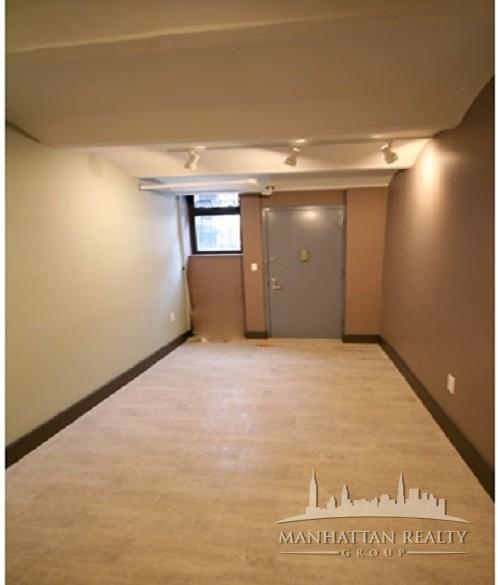 5 Bedrooms, Alphabet City Rental in NYC for $5,250 - Photo 1