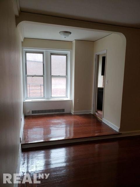 Studio, Elmhurst Rental in NYC for $1,600 - Photo 1