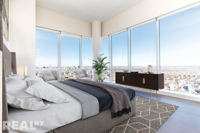 3 Bedrooms, Long Island City Rental in NYC for $5,350 - Photo 1