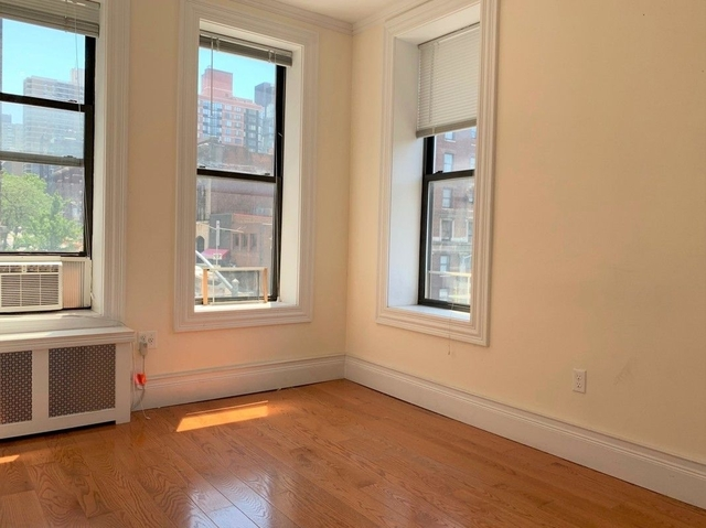 4 Bedrooms, Upper West Side Rental in NYC for $4,850 - Photo 1