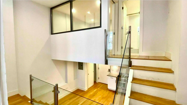 3 Bedrooms, Gramercy Park Rental in NYC for $6,417 - Photo 1