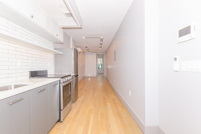 1 Bedroom, East Williamsburg Rental in NYC for $2,930 - Photo 1