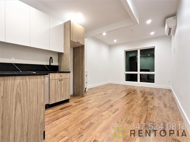 Studio, East Williamsburg Rental in NYC for $1,845 - Photo 1