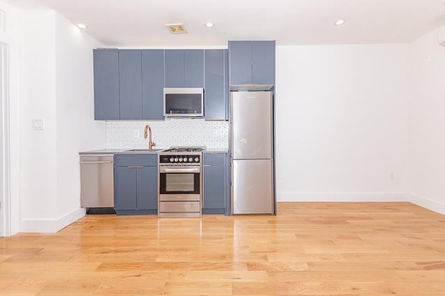 3 Bedrooms, Ridgewood Rental in NYC for $2,550 - Photo 1