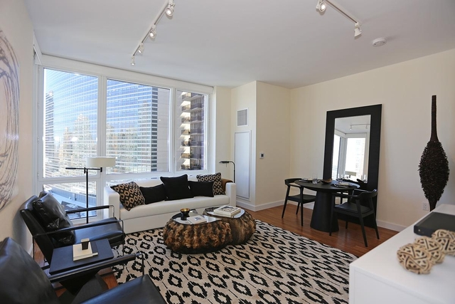Studio, Lincoln Square Rental in NYC for $3,281 - Photo 1