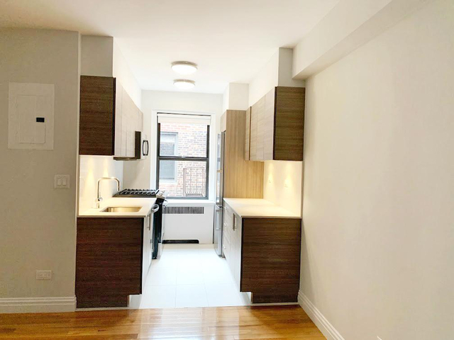 1 Bedroom, Gramercy Park Rental in NYC for $4,604 - Photo 1