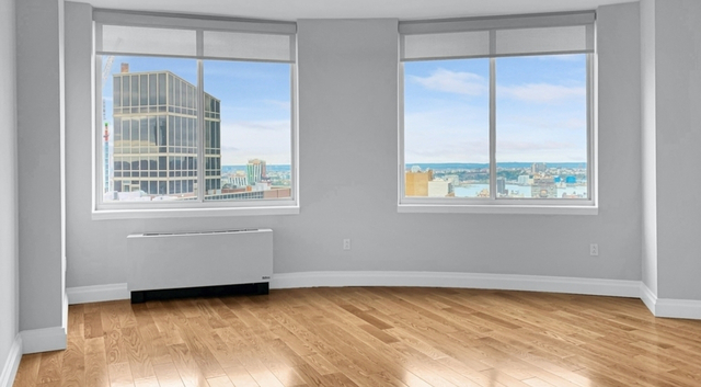 1 Bedroom, NoMad Rental in NYC for $6,908 - Photo 1