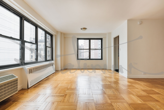Studio, Greenwich Village Rental in NYC for $2,708 - Photo 1