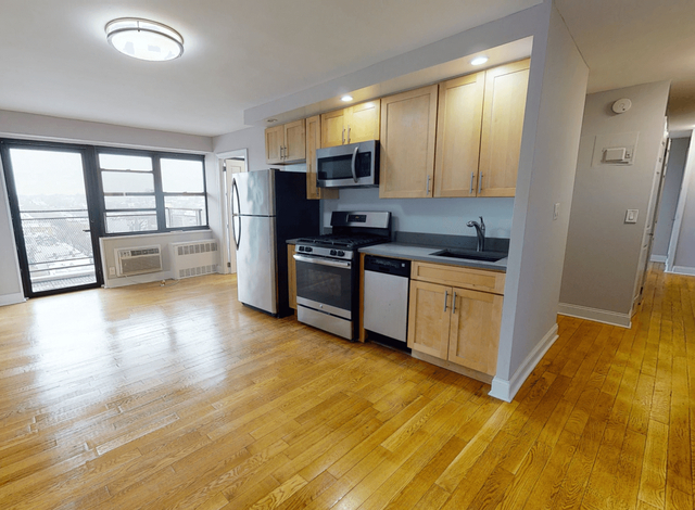 3 Bedrooms, South Slope Rental in NYC for $4,075 - Photo 1