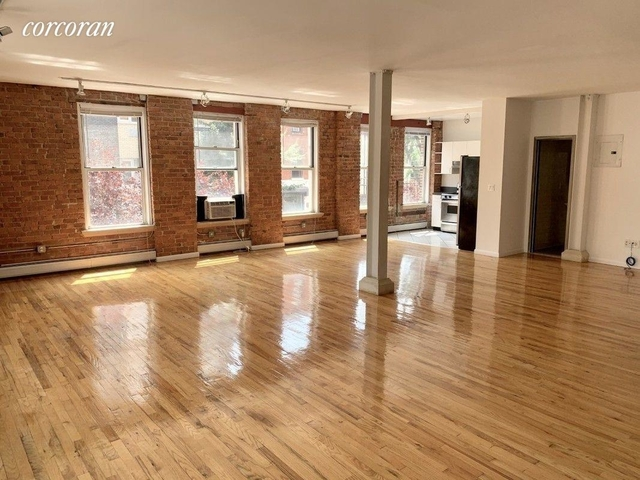 1 Bedroom, East Williamsburg Rental in NYC for $4,875 - Photo 1
