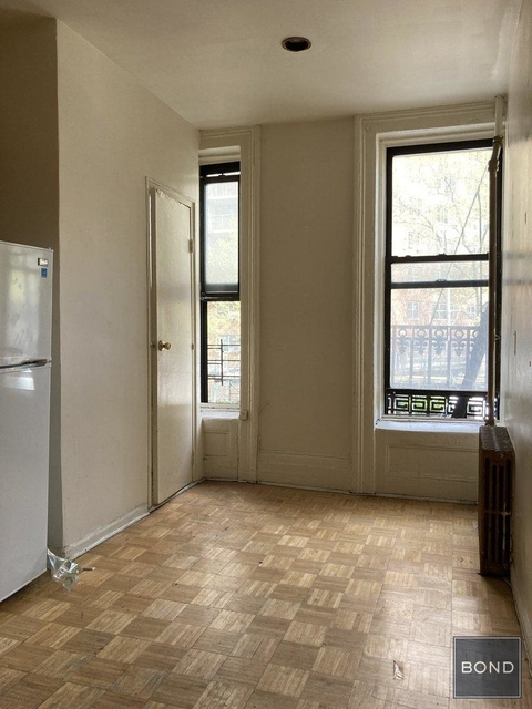 Studio, Bowery Rental in NYC for $1,675 - Photo 1