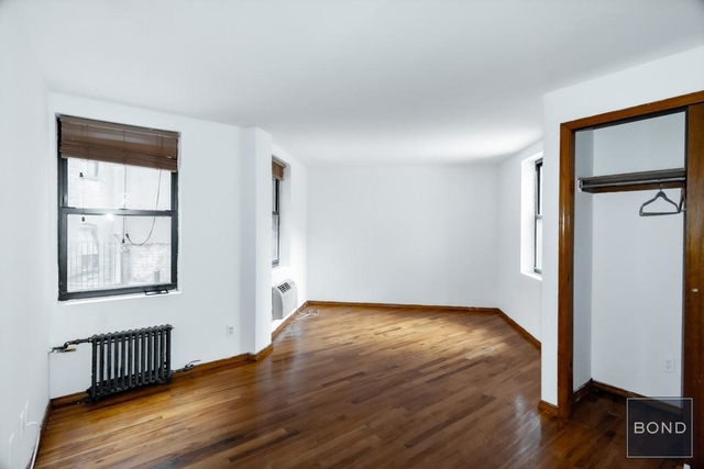 4 Bedrooms, West Village Rental in NYC for $7,500 - Photo 1