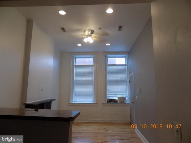1 Bedroom, Downtown Baltimore Rental in Baltimore, MD for $1,050 - Photo 1