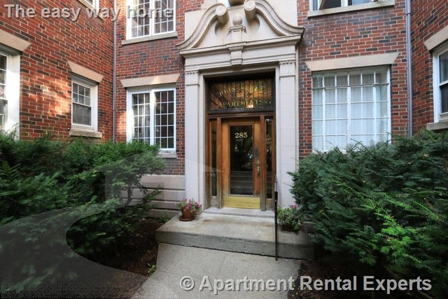 1 Bedroom, Mid-Cambridge Rental in Boston, MA for $1,550 - Photo 1